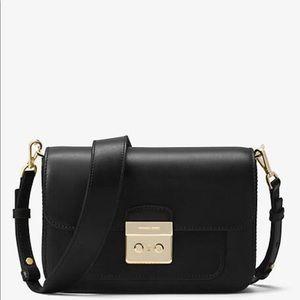 Michael Kors Sloan Editor Shoulder Bag